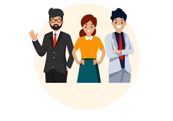 La Grange aux avoir-faire - Découvrez nos offres d'ateliers pour les entreprises