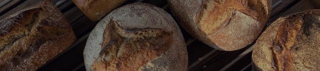 La Grange aux savoir-faire - Atelier faire du pain au levain