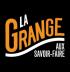 la_grange_aux_savoir_faire_logo