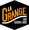 la_grange_aux_savoir_faire_logo